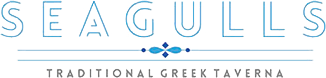 Frankston Greek Restaurant, Gluten Free Restaurant - Seagulls Greek Taverna